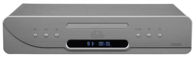 ATOLL-CD200-Signature-Front.png