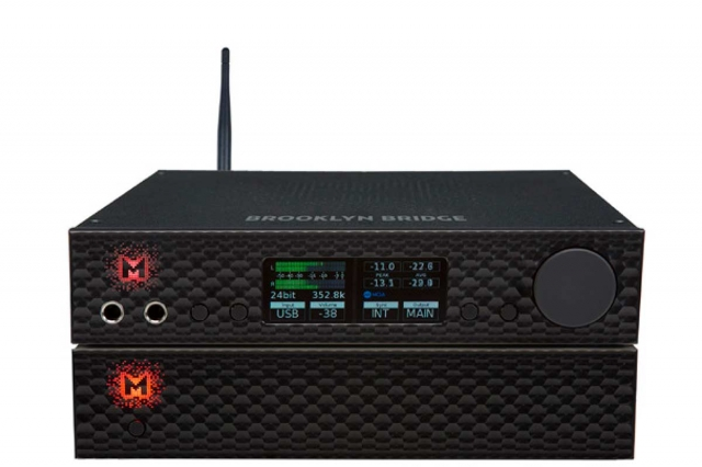 Mytek-Brooklyn-Bridge-Brooklyn-Amp-Bundle-Black.jpg
