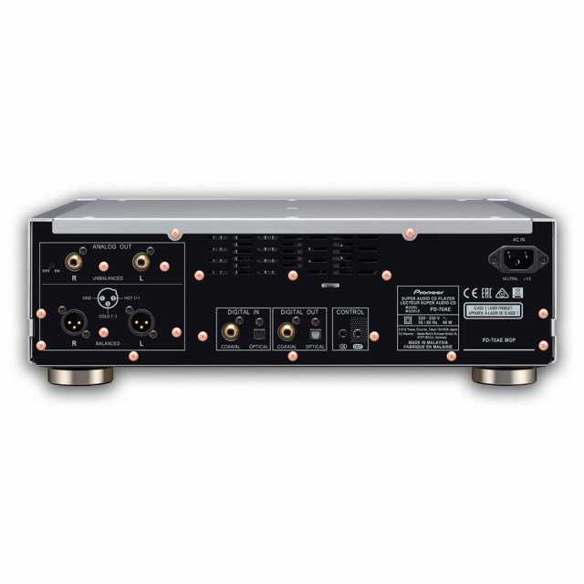pioneer-pd-70ae-cd-player-[2]-18758-p.png