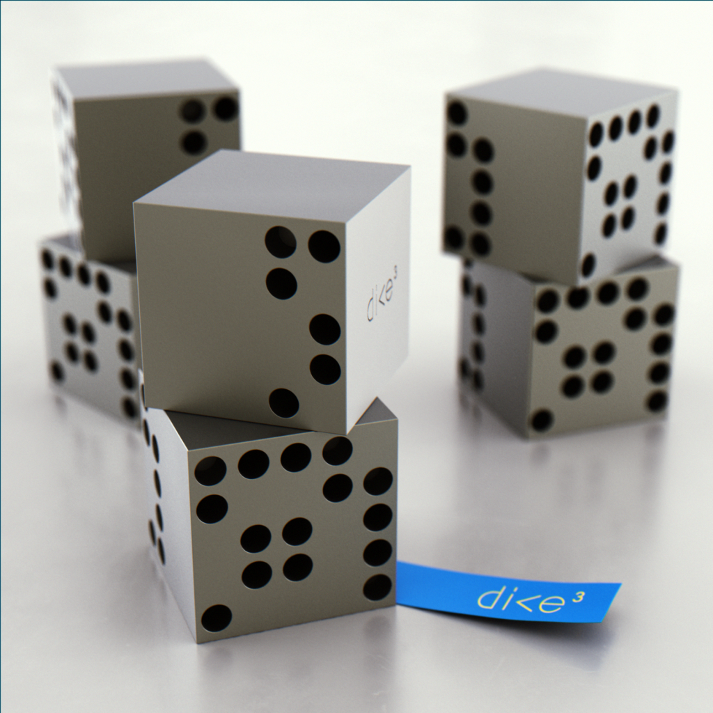 200804.03.Dice cube.png